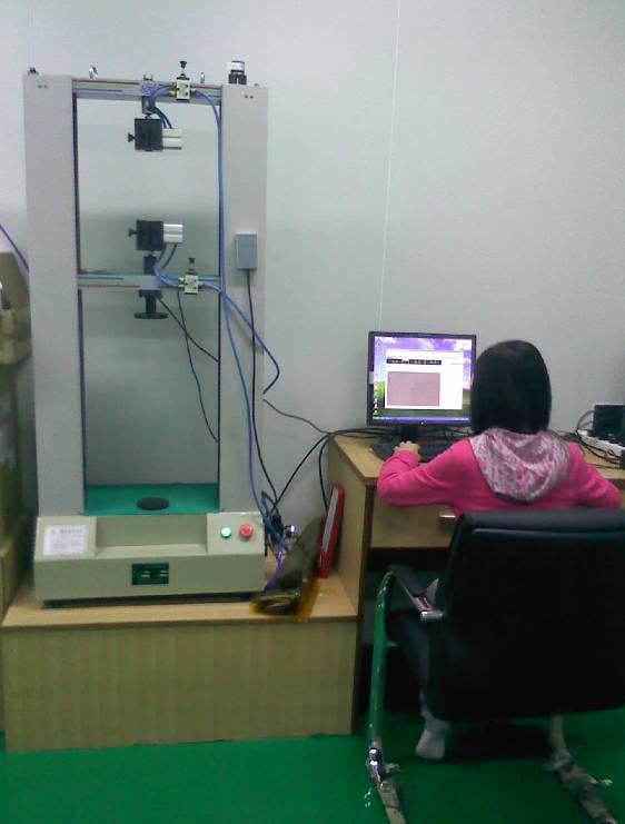 万能试验机|电子万能试验机|微机控制电子万能试验图片